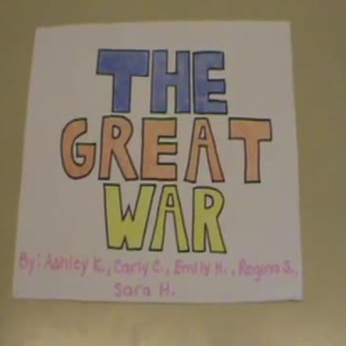 6th period-Great War-hi
