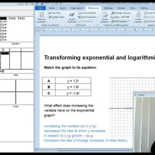 Transforming functions.mp4.ns