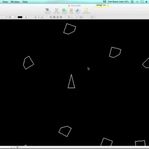 AsteroidsSteps1_5