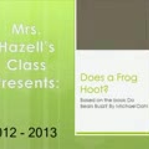 Does_a_Frog_hoot2