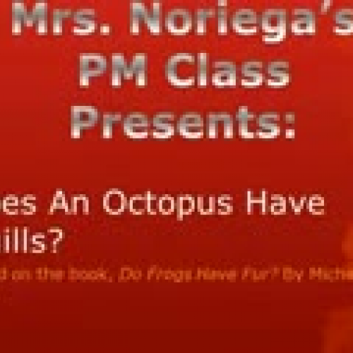 Does_an_octopus_have_quills