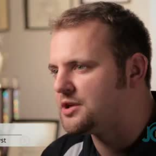 Bring Resumes to Life with Jobma Video Resume