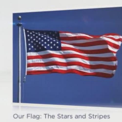 Symbols of America animoto_360p