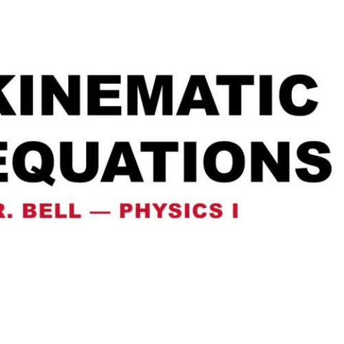 Kinematic_Equations