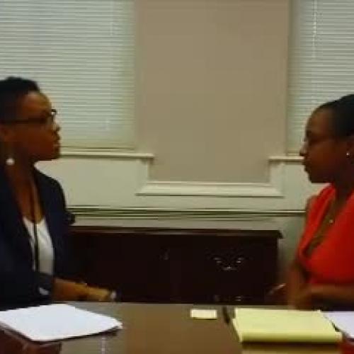 LC Training 9/26 Video