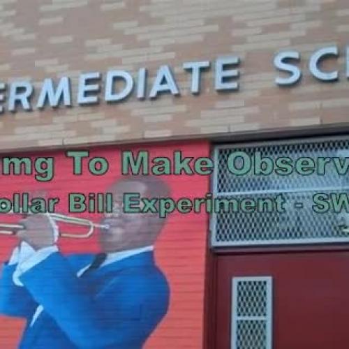 MakingObservations_DollarBill