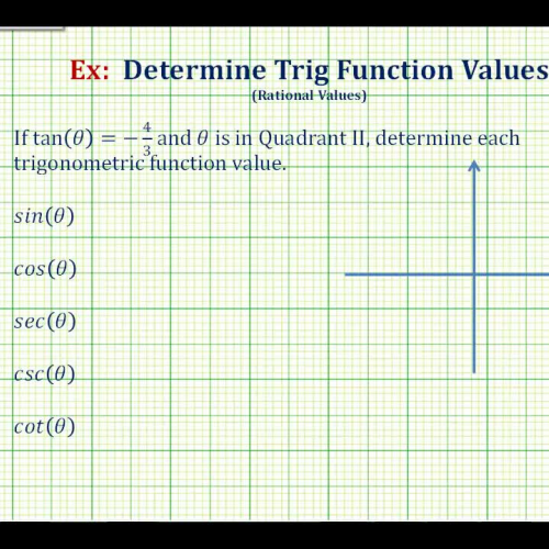 Trig Values Tan_ Quad Rational Ex