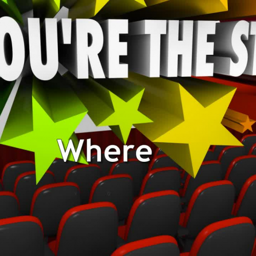 Broadway & Off Broadway Shows Audience Re