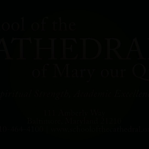 School_of_the_Cathedral_Video