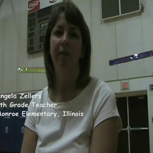 SchoolToolsTV Testimonial