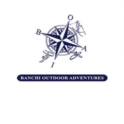 Banchi Outdoor Adventures Ski _ Snowboarding