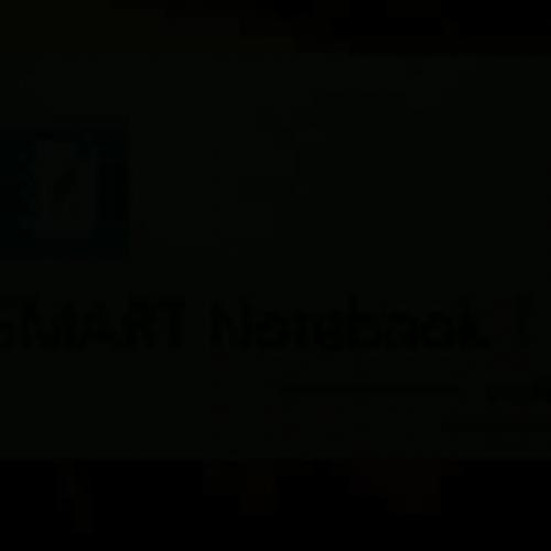 smart notebook checker tool