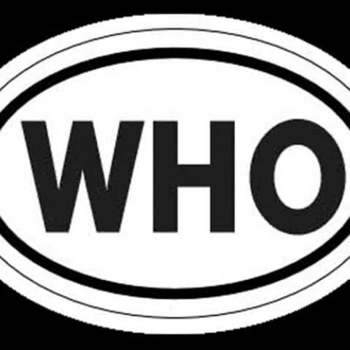 WOHS AVID Video