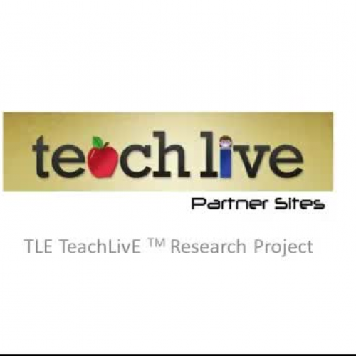 TeachLivE_Teacher_Info_2014