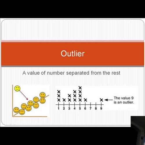 Math 13.4 Line plots