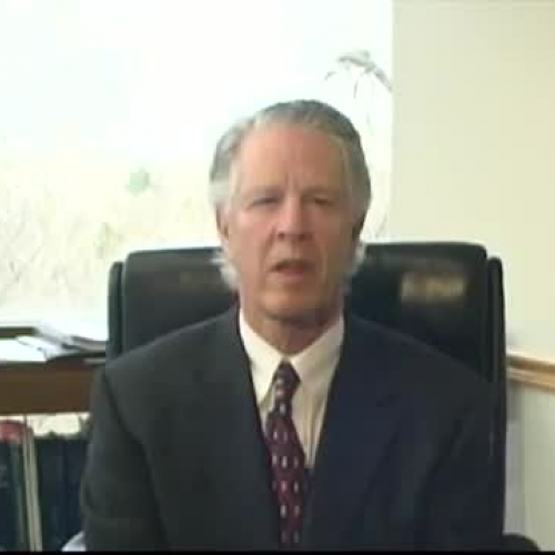 Colorado Workers Compensation Lawyer - Michae