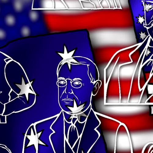 President Lincoln's Birthday 02 12 1809