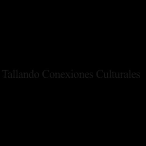 Tallando Conexiones Culturales