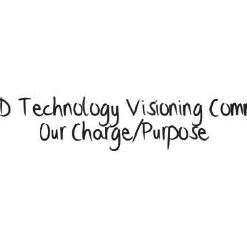 Visioning Committee VideoScribe-01-23-2014-8