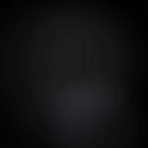 Tutoriel SketchUp 2013 : La g?om?trie cach?e