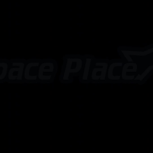 Space Place in a Snap: The Solar System&#8217