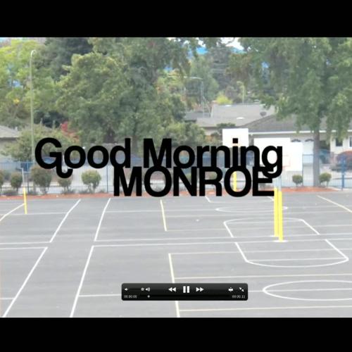 KMMS Good Morning Monroe 031214