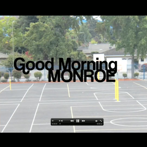 KMMS Good Morning Monroe 031314