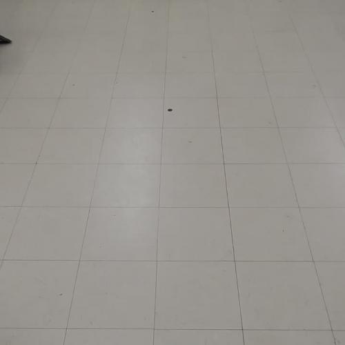 20 Students Make a Cube
