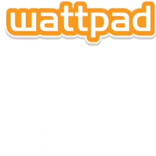 Watt Pad Tutorial: Technology in the classroo