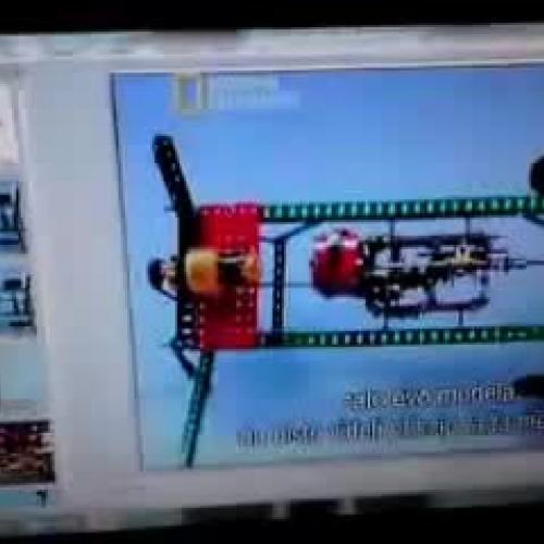 FILM - SLIKA - FILM