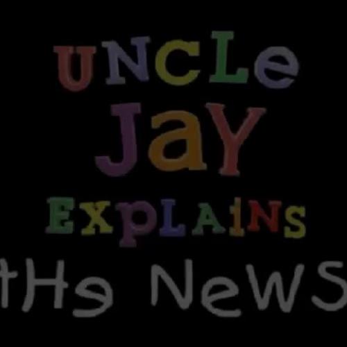 Papa Peel Year In Review