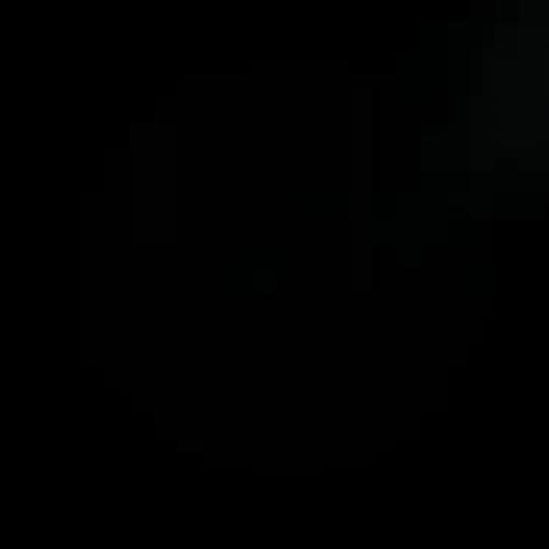 Minecraft Presentation Trailer