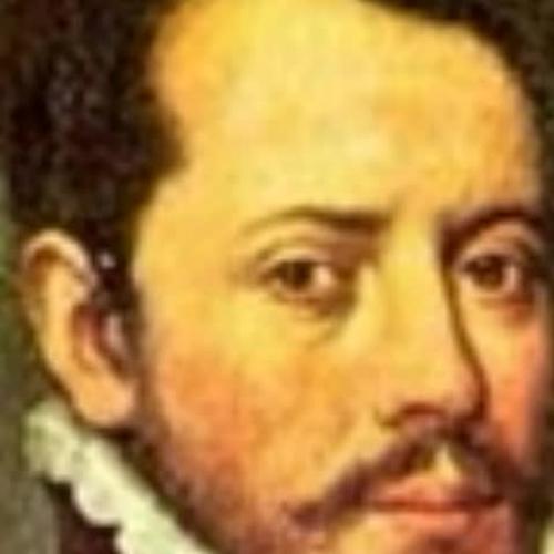 HernandoCortez