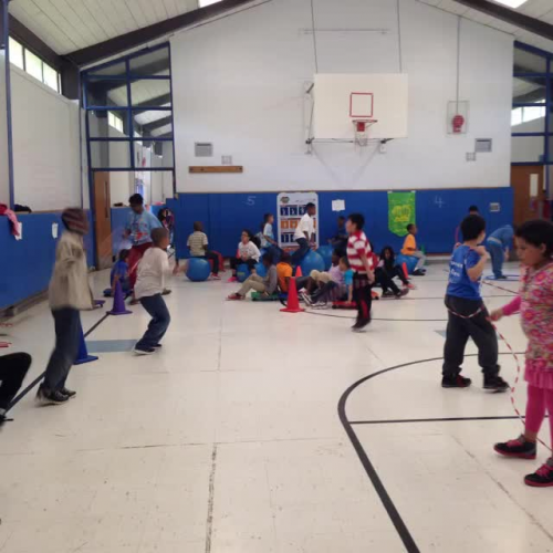 Jump and Hoops Hudson Valley Thank You 2014-2