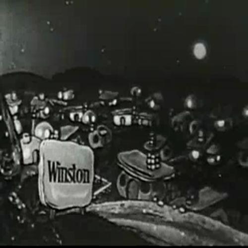 Flint Stones  Classic TV Commercial