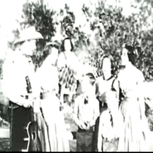 Jello  Classic TV Commercial