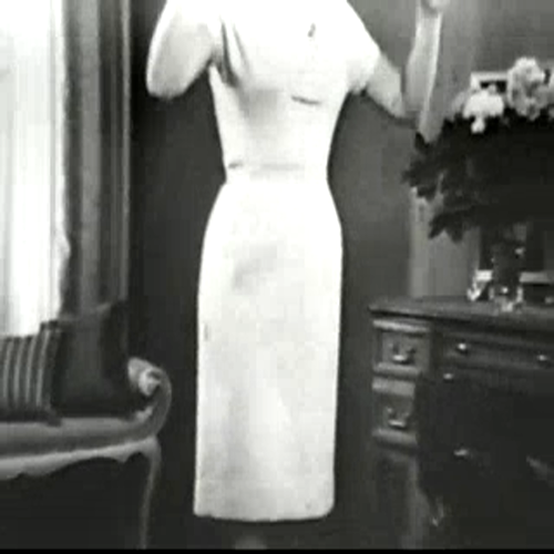 Playtex  Classic TV Commercial