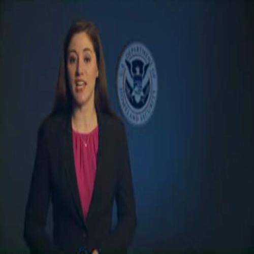 FDR Lesson 1 Video