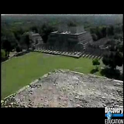 maya_and_the_aztec