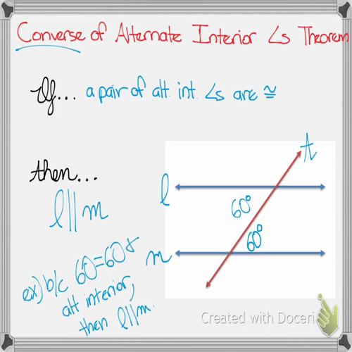 proving%20lines%20parallel