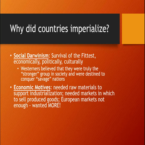 whii.2.1 - intro to imperialism