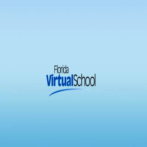 flvs civics- going global - systems of government