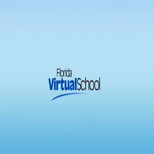 flvs civics- foundations - the branches of government