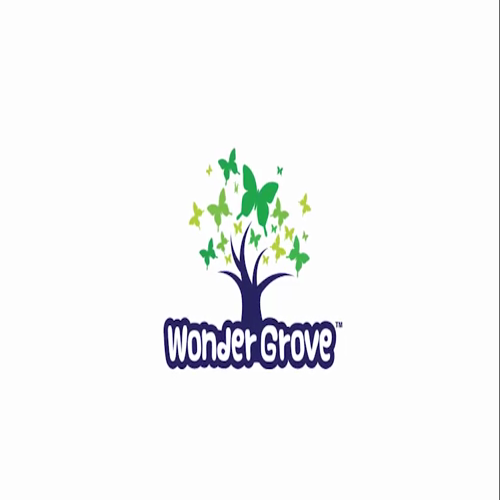 Watch WonderGrove Safety Video - Stay Seated on a Bus