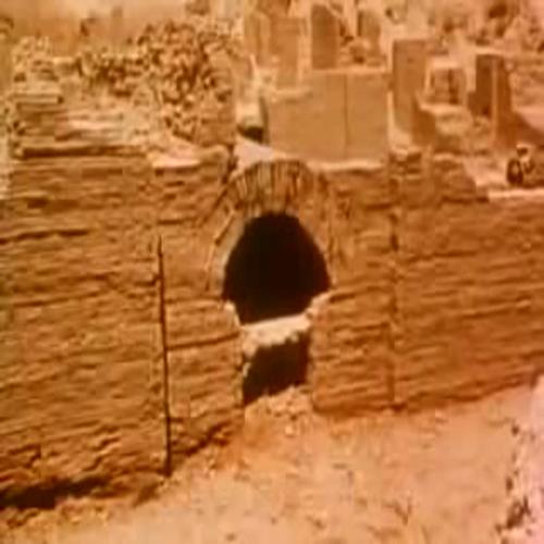 ancient_history_-_mesopotamia_part_1