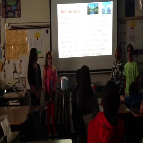 group presentation 5 (crenshaw's group)