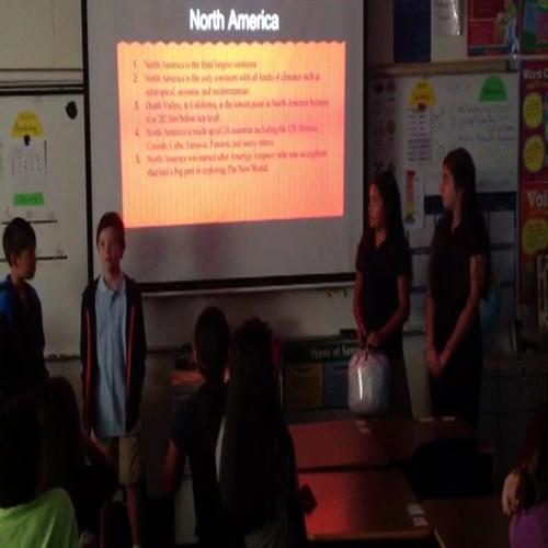 group presentation 2 (crenshaw's homeroom)