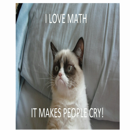 quadratic formula 3