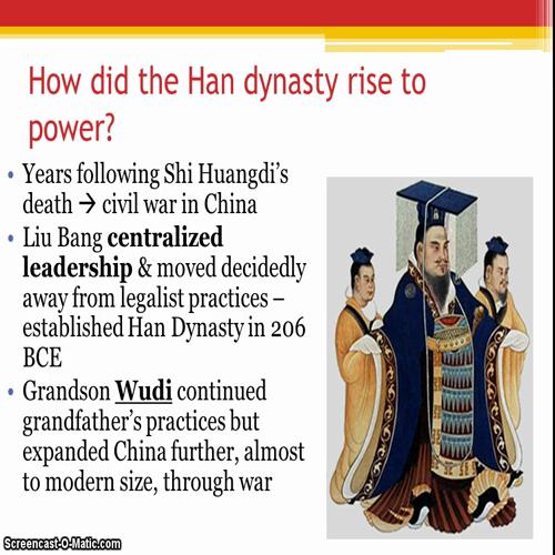 whi.2.10 - han dynasty
