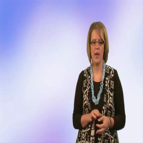 Unit  Writers Teacher Interviews